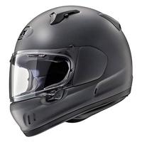 Arai Renegade-V Helmet Gunmetal Frost