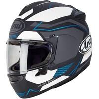 Arai Profile-V Helmet Sensation Blue