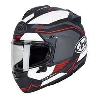Arai Profile-V Helmet Sensation Red