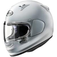 Arai Profile-V Helmet Gloss White