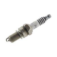 Autolite AL-XS4162 Autolite Xtreme Sport Iridium XS4162 Spark Plug for V-Rod 02-17/Indian Tourers