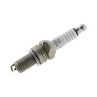 Autolite AL-XS4164 Autolite Xtreme Sport Iridium XS4164 Spark Plug for Twin Cam 99-17/Sportster 86-Up/Victory/S&S 124ci
