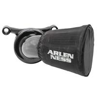 Arlen Ness 18-064 Rain Sock for 65Deg Velocity Sucker Air Filter (Pre-Filter)