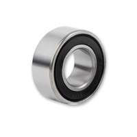 """Arlen Ness 18-895 ABS Bearing for 21"""" Wheel (for ABS Recalibration)"""