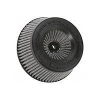 Arlen Ness AN-18-938 Air Filter Element for Inverted Series Air Cleaner