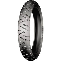 Michelin Anakee 3 Front Tyre 100/90-19 57H