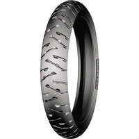 Michelin Anakee 3 Front Tyre 110/80R-19 59V