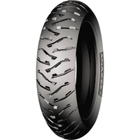 Michelin Anakee 3 Rear Tyre 120/90-17 64S