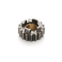 Andrews 251060 1st Countershaft Gear for Sportster 73-90 4 Speed