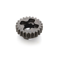 Andrews Products Inc AP-253030 3rd Countershaft Gear for Sportster 56-90 w/4 Speed