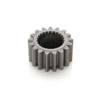 Andrews Products Inc AP-296555 5th Countershaft Gear for Big Twin 84-06 w/5 Speed