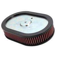 Airaid 880-506 Air Filter Element for Twin Cam w/Screaming Eagle Ventilator Air Cleaner