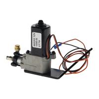 Arnott ARN-21-2770 Compressor Assembly for Dyna 08-17