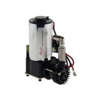 Arnott ARN-21-2918 Compressor Assembly for V-Rod 07-17