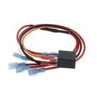 Arnott ARN-21-3110 Micro Relay Assembly w/Harness for Arnott Air Suspension Kits