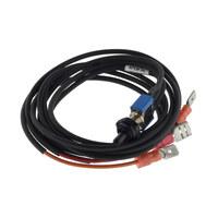 Arnott ARN-21-7275 Micro Two Way Toggle Switch