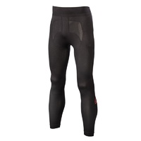 Alpinestars Tech Pants Summer Black/Red