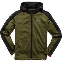 Alpinestars Stratified Jacket Military