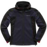Alpinestars Stratified Jacket Navy/Black