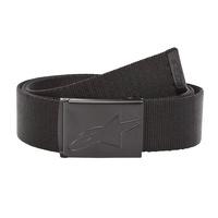 Alpinestars Ageless Web Belt Black/Black
