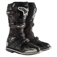 Alpinestars Tech 8 RS Boots Black