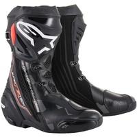 Alpinestars Supertech R Boots Black/Camo