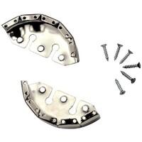 Alpinestars Replacement Steel Toe Cap Tech 6S/4S