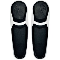 Alpinestars Replacement Toe Sliders for SMX Plus Boots
