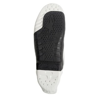Alpinestars Replacement Soles White for Tech 10 Boots