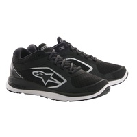 Alpinestars Alloy Shoes Black