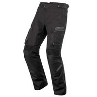 Alpinestars Valparaiso Drystar Pants Black