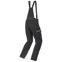 Alpinestars Long Range Drystar Pants Black