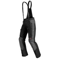Alpinestars Long Range 2 Drystar Pants Anthracite/Black