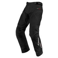 Alpinestars Andes Drystar Pants Black