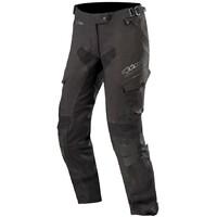 Alpinestars Stella Yaguara Drystar Pants Black/Anthracite