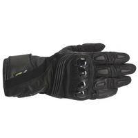 Alpinestars Archer Goretex Gloves Black
