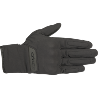 Alpinestars Stella C-1 V2 Gore Windstopper Gloves Gloves Black