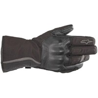 Alpinestars Stella Tourer W-7 Drystar Gloves Black