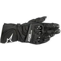 Alpinestars GP Plus R2 Gloves Black