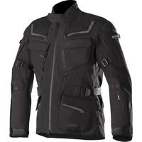 Alpinestars Revenant Goretex Pro Jacket w/Tech Air Compatible Black