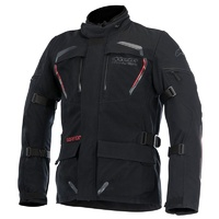 Alpinestars Managua Gore-Tex Jacket Black