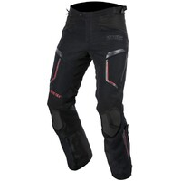 Alpinestars Managua Gore-Tex Pants Black