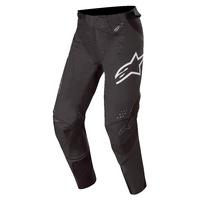 Alpinestars Techstar Graphite Pants Black/Anthracite