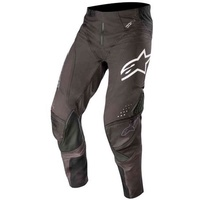Alpinestars Racer Graphite Pants Black/Dark Grey