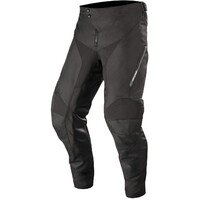 Alpinestars Venture R Pants Black