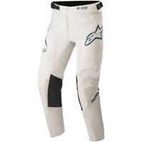 Alpinestars 2021 Racer Braap Youth Pants Grey/Blue
