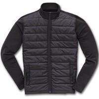 Alpinestars Intent Mid Layer Jacket Black