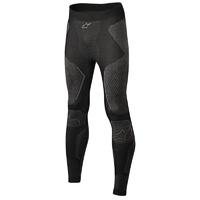 Alpinestars Ride Tech Winter Bottom Long Legs Black/Grey