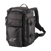 Alpinestars Rover Multi Backpack Black