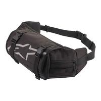 Alpinestars Tech Tool Pack Black